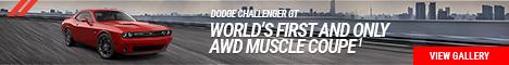 dodgechallenger-468x60